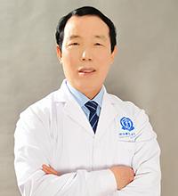 林永祥——门诊专家